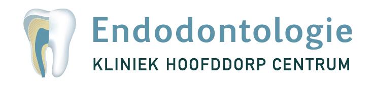 Logo Endodontologie Praktijk Hoofddorp